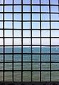 Mare di Trani dal castello svevo.jpg