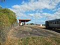 Mareeba QLD 4880, Australia - panoramio.jpg