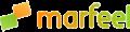 Marfeel-logo.png