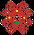 Mari Native Faith symbol.png