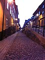 Maria, Södermalm, Stockholm, Sweden - panoramio (24).jpg
