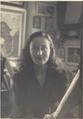 Maria Elena Lavie 1940.png