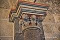Maria Laach Abbey, Andernach 2015 - DSC01393.jpeg- Maria Laach (46279800954).jpg
