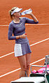 Maria Sharapova - Roland-Garros 2013 - 003.jpg