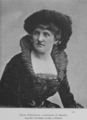 Marie Strozzi 1886.png