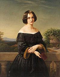 Marie Wiegmann.jpg