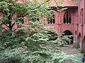 Marienburg 5.jpg