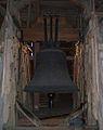 Marienkirche Stralsund, Glocke, Bild2 (2007-06-11).JPG