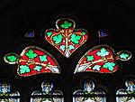 Marienstiftskirche Lich Fenster 16.JPG