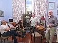 Marigny New Orleans 1850s House Interior Conversation Gathering.jpg