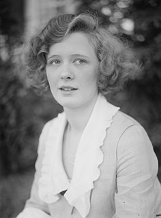 Marilyn Miller Broadway musical star (1898–1936)