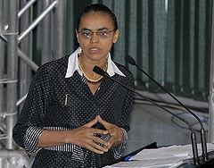 http://upload.wikimedia.org/wikipedia/commons/thumb/f/fa/Marina_Silva_2008.JPG/240px-Marina_Silva_2008.JPG