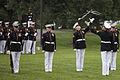 Marine Barracks Washington Sunset Parade 150714-M-LR229-368.jpg
