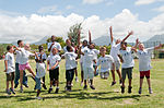 Marine Corps Base Hawaii offers Drug Education for Youth program DVIDS423124.jpg
