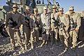 Marine Corps Commandant Visits Afghanistan for Christmas 131225-M-LU710-474.jpg