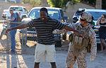 Marines, sailors train to win hearts, minds 131018-M-OM885-015.jpg