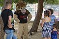 Marines bond with community during Summer Splash 160618-M-PS017-152.jpg