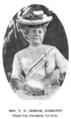 MarionStinsonCrerar1906.tif