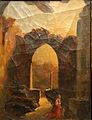 Marius Granet - Galerie de cloître.jpg