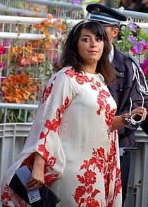 Marjane Satrapi Cannes 2008.jpg