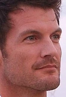 alt=Description de l'image Mark Deklin.jpg.