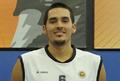Mark Sanchez (basketball).png
