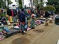 Market (5268486181).jpg