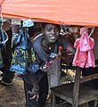 Market Girl, Jinka (8156999229).jpg