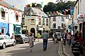 Market Place, Padstow - geograph.org.uk - 1469828.jpg