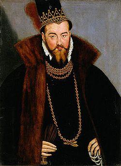 Markgraf Georg Friedrich (reg. 1557-1603) Gemälde von Lucas Cranach d. J. (1515-1586).jpg