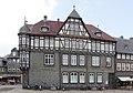 Marktplatz - panoramio (73).jpg