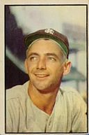 MarlinStuart1953bowman.jpg