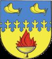 Marnach Wappen.png