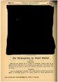 Marquart (1933) Kirchenglocken 3.pdf