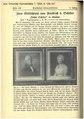 Marquart (1934) Friedrich von Schiller.pdf