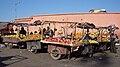Marrakesh (5365262296).jpg