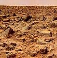 Mars rocks.jpg