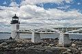 Marshall Point Lighthouse Side 2.JPG