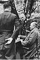 Marszałek Albert Kesselring na stanowisku dowodzenia pod Monte Cassino (2-2080).jpg