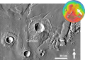 Martian crater Canala based on day THEMIS.png