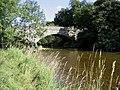 Martin's Bridge over the River Teviot - geograph.org.uk - 235777.jpg