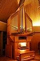 Martin-Luther-King-Kirche-Hürth-Orgel-1983.jpg