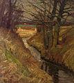 Martin Frost - Landschaft 1914.JPG