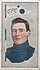 Martin Gotz 1912.jpg