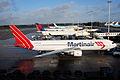 Martinair Boeing 767-31AER; PH-MCM@AMS;09.12.2010 590bs (5256767153).jpg