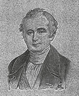 Nicolas Martin du Nord French politician and magistrate