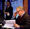Martti Ahtisaari 2005.jpg