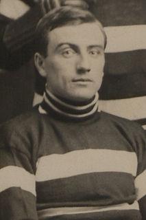 Marty Walsh (ice hockey)