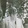 Martynas Jankus in 1936.jpg