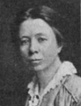 Mary Gray Peck 1921.png